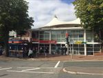Thumbnail to rent in Unit 3 The Marquee, Lower Parade, Sutton Coldfield
