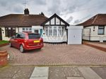 Thumbnail for sale in Ashley Avenue, Ilford
