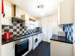 Thumbnail to rent in Queensbridge Road, London