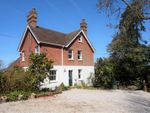 Thumbnail for sale in Heathfield Road, Burwash Common