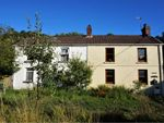 Thumbnail to rent in Lakeview Terrace, Llanelli
