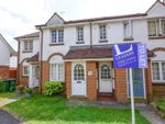 Thumbnail to rent in Shaw Drive, Walton On Thames, Surrey