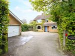 Thumbnail for sale in Abbey Road, Medstead, Alton, Hampshire