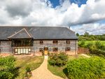 Thumbnail for sale in Allington Lane, Fair Oak, Eastleigh, Hampshire