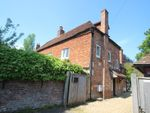 Thumbnail to rent in Harnham Road, Salisbury
