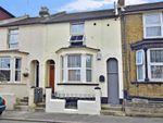 Thumbnail for sale in Milburn Road, Gillingham, Kent