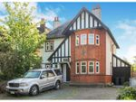 Thumbnail for sale in Crowstone Road, Westcliff-On-Sea