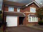 Thumbnail to rent in Wilson Close, Willesborough, Ashford