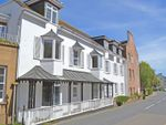 Thumbnail for sale in Station Road, Sidmouth
