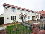 Thumbnail for sale in Stuston Road, Diss