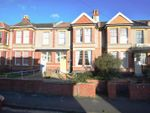 Thumbnail for sale in Claremont Avenue, Bristol
