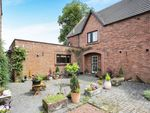 Thumbnail to rent in Aglionby, Carlisle