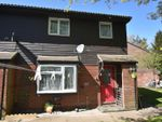 Thumbnail for sale in Philpots Close, West Drayton