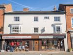 Thumbnail to rent in 133 High Street, Henley In Arden
