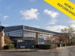 Thumbnail to rent in Unit 1, Abbey Road Industrial Park, Commercial Way, Park Royal, London