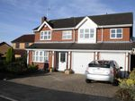 Thumbnail for sale in Somerset Drive, Glenfield, Leicester