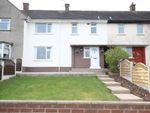 Thumbnail for sale in Stackwood Avenue, Barrow-In-Furness, Cumbria