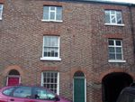Thumbnail to rent in St. Georges Street, Macclesfield