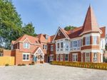 Thumbnail for sale in Pinewood Road, Branksome Park, Poole