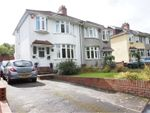 Thumbnail for sale in Clasemont Road, Morriston