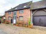 Thumbnail to rent in Harleyford Lane, Marlow