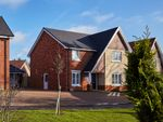 Thumbnail for sale in Hawkswood, Mill Lane, Calcot, Reading