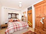 Thumbnail for sale in Cliff View Road, Cliffsend, Ramsgate, Kent