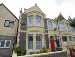 Thumbnail for sale in Walliscote Road South, Weston-Super-Mare