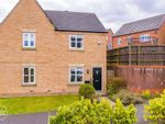 Thumbnail for sale in Albion Close, Atherton, Manchester