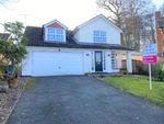 Thumbnail to rent in Beaufont Gardens, Bawtry, Doncaster