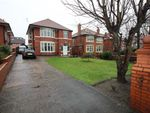 Thumbnail for sale in Clifton Drive South, Lytham St. Annes