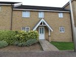 Thumbnail to rent in Kendal, Purfleet