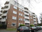 Thumbnail to rent in London Road, Thornton Heath