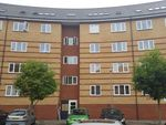 Thumbnail to rent in St. Peter Street, Maidstone