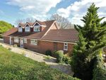 Thumbnail for sale in Stoneyfield, Beenham, Reading