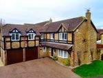 Thumbnail for sale in Creslow Way, Stone, Aylesbury