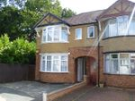 Thumbnail for sale in West Drive, Watford
