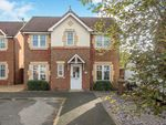 Thumbnail to rent in Threadneedle Court, St. Helens, Merseyside