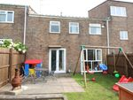 Thumbnail for sale in Wool Pitch, Greenmeadow, Cwmbran