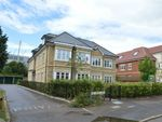 Thumbnail for sale in Alban Court, Roe Green Lane, Hatfield, Hertfordshire