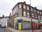 Thumbnail for sale in Harrow Road, Kensal Green