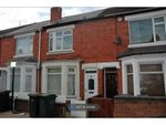 Thumbnail to rent in St Georges Road, Coventry