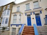 Thumbnail to rent in Godwin Road, Cliftonville, Kent