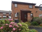 Thumbnail to rent in The Spinney, Thornton-Cleveleys