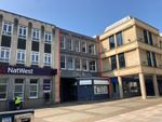 Thumbnail to rent in Post Office Road, Weston-Super-Mare