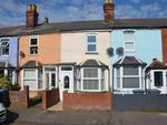 Thumbnail for sale in Nacton Road, Felixstowe