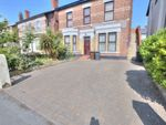 Thumbnail for sale in Harlech Road, Blundellsands, Liverpool