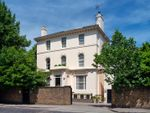 Thumbnail for sale in Prince Albert Road, Regents Park, London