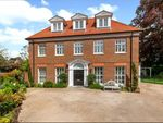 Thumbnail for sale in Pinehurst Place, Winchester, Hampshire