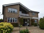 Thumbnail for sale in Ringwood Avenue, Pratts Bottom, Kent